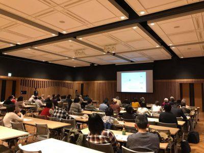 埼玉 医療講演会開催いたしました
